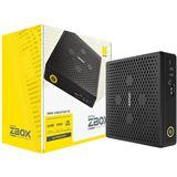 ZOTAC ZBox Magnus EN72070V Barebone Intel i7-9750H