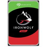"8000GB Seagate Ironwolf NAS 3.5"" SATA 6Gb/s"
