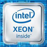 Intel Xeon E-2134 3,5 GHz (4C/8T) Box Sockel 1151