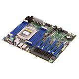 ASRock Mainboard EPYCD8-2T Sockel SP3, EPYCD8-2T/R32