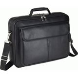 Tasche Port Executive Line Chicago BF Le