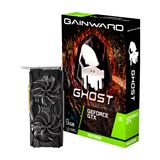 6GB Gainward GeForce GTX 1660 SUPER Ghost DDR6 retail
