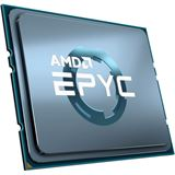 AMD EPYC 7232P 3.1 GHz (8C/16T) Box ohne Kühler Sockel SP3