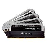 32GB Corsair Dominator Platinum RGB DDR4-3466 DIMM CL16 Quad Kit