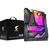 Gigabyte X299X DESIGNARE AORUS XTREME WATERFORCE S2066