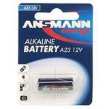 ANSMANN LR23 Alkaline Batterie 12.0 V 1er Pack