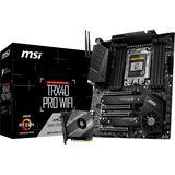 MSI TRX40 PRO WIFI 7C60-005R retail