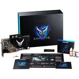 8GB Powercolor RX 5700XT Liquid Devil DDR6 wassergekühlt (Retail)