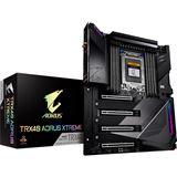 Gigabyte AORUS XTREME TRX40 ATX (retail)