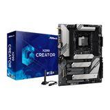 ASRock X299 CREATOR Intel X299 S.2066 retail