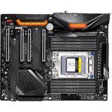 Gigabyte TRX40 AORUS PRO WIFI So. sTRX4 Quadchannel DDR4 ATX