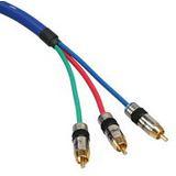(€14,98*/1m) 2.00m InLine Video Anschlusskabel Premium-Line