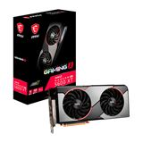 6GB MSI Radeon RX 5600 XT Gaming X Aktiv PCIe 4.0 x16 (Retail)