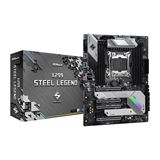 ASRock X299 Steel Legend S.2066 retail