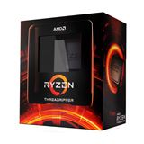 AMD RYZEN Threadripper 3990X 64x 2.90GHz So.sTRX4 WOF