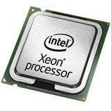 Intel Xeon W-2235 6x 3.80GHz So.2066 TRAY