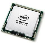 Intel Core i5-9500T (CM8068403362510) 6x 2.20GHz, So.1151 v2, TRAY