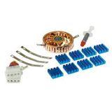 Titan TTC-CUV2AB/RHS(DIY) Aktiv