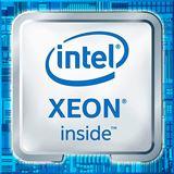 Intel Xeon W-2223 3.6 GHz (4C/8T) Box Sockel 2066