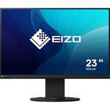 """22.5"""" (57,15cm) Eizo FlexScan EV2360 schwarz 1920x1200"""