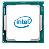 Intel Core i5 10600K 6x 4.10GHz So.1200 Tray