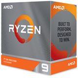 AMD Ryzen 9 3900XT 12x 3.80GHz So.AM4 WOF
