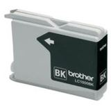 Brother Tinte LC1000BK schwarz