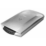 Canon CanoScan 4400F A4 4800x9600dpi 48 Bit USB2.0