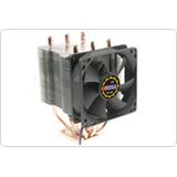 Titan TTC-NK32TZ/RF(BX) S754, S939, S940