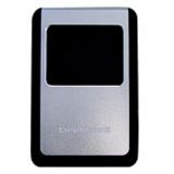 "2,5"" (6,35cm) Evertech Digiphotobank Digimate III IDE -> USB"