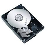 "500GB Seagate Barracuda ST3500630NS 16MB 3.5"" (8.9cm) SATA 6Gb/s"