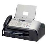 Brother Fax-1355 Tintenfax