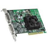 64MB Matrox Millenium P750 TH DDR AGP