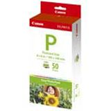 Canon EASY Photo PACK E-P50