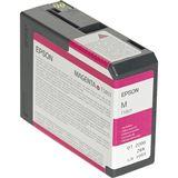 Epson Tinte C13T580300 magenta