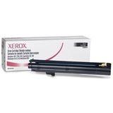 Xerox Trommel 013R00579 Schwarz
