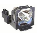 BenQ Ersatzlampe 5J.J2G01.001