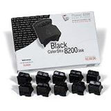 Xerox Toner 016204400 Schwarz Kit