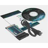 Dawicontrol DC-150 2 Port PCIe x1 retail