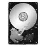 "160GB Seagate Barracuda 7200.10 ST3160815AS 8MB 3.5"" (8.9cm) SATA 3Gb/s"
