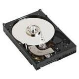 500GB WD WD5000AAJS Caviar SE 8MB 7200 U/min SATA