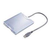 Fujitsu Floppy Disk Drive 1.44MB USB