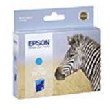 Epson Tinte C13T074240 cyan