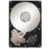 "80GB Seagate Barracuda 7200.10 ST380815AS 7200U/m 8MB 3,5"" (8,9cm) SATA II"