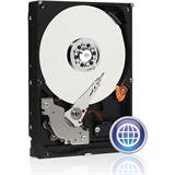 """600GB WD Scorpio Blue WD600BEVS 8MB 2.5"""" (6.4cm) SATA 1.5Gb/s"""