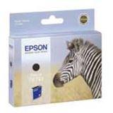 Epson Tinte C13T074140 schwarz