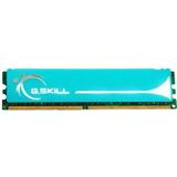 1GB G.Skill Value DDR-400 DIMM CL2 Single