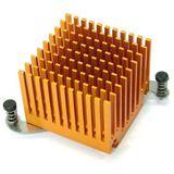 Zalman ZM-NB32K Chipsatzkühler