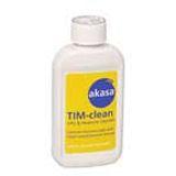 Akasa Tim Clean Reinigungsmittel für CPU und