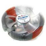 Zalman 7500 AL-Cu LED AMD und Intel S478, 775, AM3, AM2+, AM2, 754,
